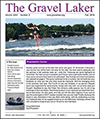 gravel-laker-cover-10-16-smallest